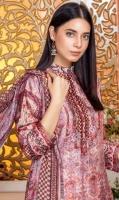 rashid-marine-silk-2019-5
