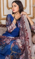 rashid-marine-silk-2019-9