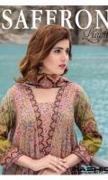 rashid-saffron-linen-volume-i-2019-1