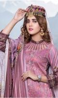 rashid-saffron-linen-volume-i-2019-7