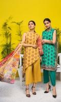 rashid-saffron-special-edition-2020-1