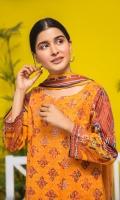 rashid-saffron-special-edition-2020-11