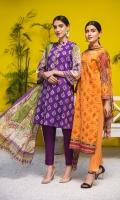 rashid-saffron-special-edition-2020-12