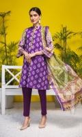 rashid-saffron-special-edition-2020-13