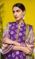 rashid-saffron-special-edition-2020-14