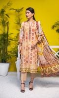 rashid-saffron-special-edition-2020-15