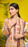 rashid-saffron-special-edition-2020-16