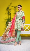 rashid-saffron-special-edition-2020-17