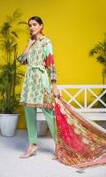 rashid-saffron-special-edition-2020-18