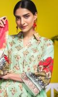 rashid-saffron-special-edition-2020-19