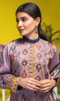 rashid-saffron-special-edition-2020-21