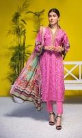 rashid-saffron-special-edition-2020-22