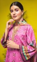 rashid-saffron-special-edition-2020-24