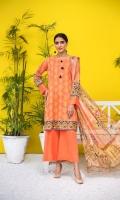 rashid-saffron-special-edition-2020-25