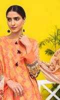 rashid-saffron-special-edition-2020-27