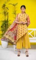 rashid-saffron-special-edition-2020-5