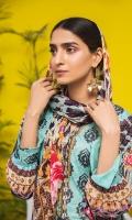rashid-saffron-special-edition-2020-7