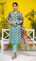 rashid-saffron-special-edition-2020-8