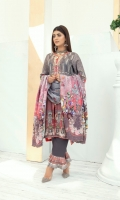 rashid-winter-shawl-2020-29