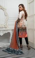 ravishing-charmeuse-silk-volume-ii-2020-23