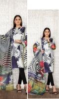 ravishing-digital-printed-charmeuse-silk-volume-iv-2021-3
