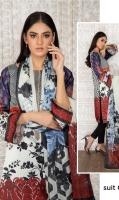 ravishing-digital-printed-charmeuse-silk-volume-iv-2021-5