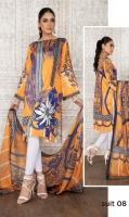 ravishing-digital-printed-charmeuse-silk-volume-iv-2021-9
