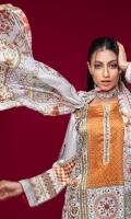 ravishing-charmuse-silk-digital-printed-2020-1