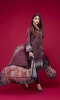 ravishing-charmuse-silk-digital-printed-2020-11