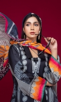 ravishing-charmuse-silk-digital-printed-2020-13