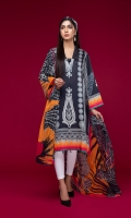 ravishing-charmuse-silk-digital-printed-2020-14