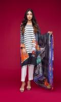 ravishing-charmuse-silk-digital-printed-2020-15