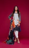 ravishing-charmuse-silk-digital-printed-2020-16