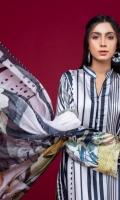 ravishing-charmuse-silk-digital-printed-2020-17