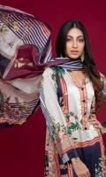 ravishing-charmuse-silk-digital-printed-2020-19