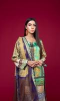 ravishing-charmuse-silk-digital-printed-2020-21