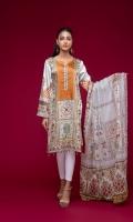ravishing-charmuse-silk-digital-printed-2020-3