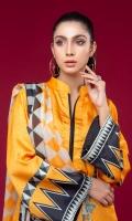 ravishing-charmuse-silk-digital-printed-2020-5