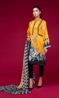 ravishing-charmuse-silk-digital-printed-2020-6