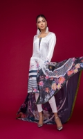 ravishing-charmuse-silk-digital-printed-2020-7