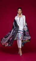 ravishing-charmuse-silk-digital-printed-2020-8