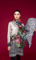 ravishing-charmuse-silk-digital-printed-2020-9