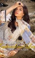 ravishing-embroidered-lawn-2021-1