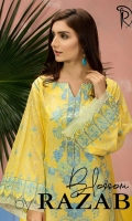 razab-blossom-embroidered-lawn-2020-1