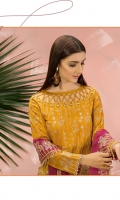 razab-blossom-embroidered-lawn-2020-10