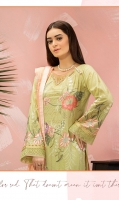 razab-blossom-embroidered-lawn-2020-12