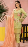 razab-blossom-embroidered-lawn-2020-13