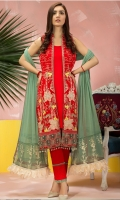 razab-blossom-embroidered-lawn-2020-14