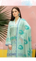razab-blossom-embroidered-lawn-2020-16
