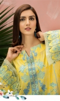 razab-blossom-embroidered-lawn-2020-20